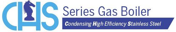 CHS Series Gas Boiler