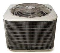 HVAC Preventive Service